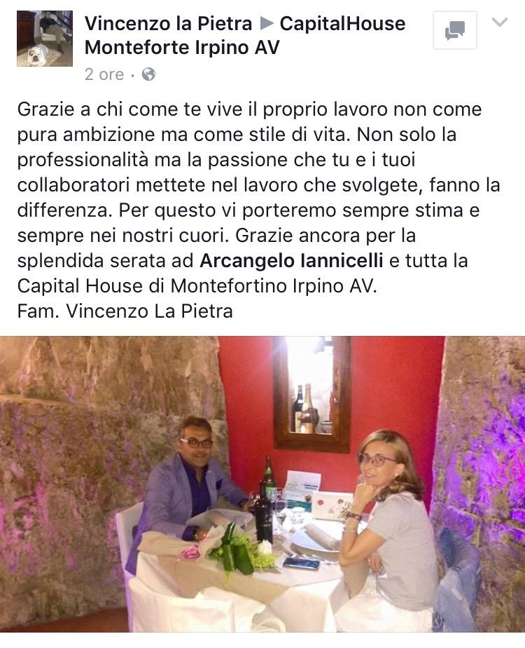 foto-vincenzo-e-rossella